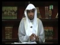 تاریخ الفقه الإسلامی - الحلقة 3 – تقسیمات الفقه الإسلامی