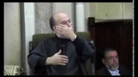 تفسیر- نظرات فی سورة الإسراء ج8