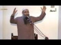 أصحاب الکهف والواقع المعاصر أ
