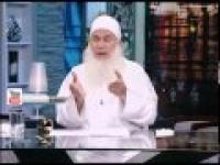کیف تعتق رقبتک من النار فی رمضان