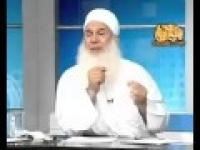تربیة الاولاد (3) النیة بانجاب الذریة