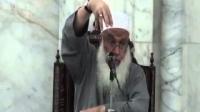 هیا بنا نتعلم التجوید و تلاوة القرآن (( تابع أحکام النون )) 004