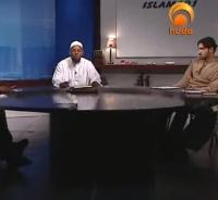 Islam 101 -35- Extremism -1- Abu Usamah Adh Dhahabi