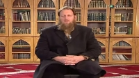 Islam: The Misunderstood Religion - Abdur Raheem Green