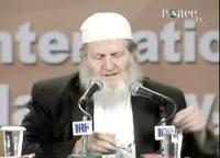 Islam vs Terrorism - Yusuf Estes