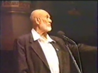 funny good asnwer by sheekh ahmed deedat