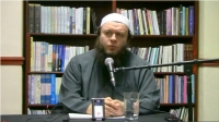 The Dangers of Bid'ah - From Darkness to Light - Class 8/8 - By Abu Imran Al-Sharkasi