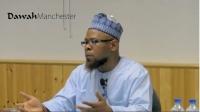 Why we should follow the Prophet Muhammad (S.A.W) - Abu Usamah Ath-Thahabi