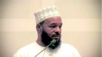 The True Path to Islam - Dr. Bilal Philips