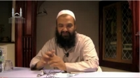 Rights of the Scholars - Abu Suhaib