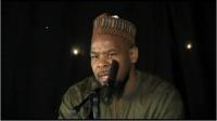Back to Basics - Abu Usamah