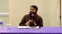 Darkness to Light: Doctrines of Faith - Yasir Qadhi