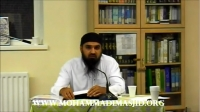 What is the status of Prophet Jesus (peace be upon him) in Islam?