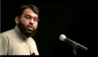 History of Islam in America: Whither and Where - Yasir Qadhi