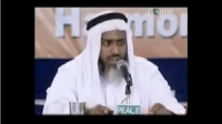 Status of Sunnah in Islam - Salem Al-Amry