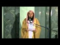 Mufti Menk | Day 13- Life of the Last Messenger (EXTREMELY INFORMATIVE