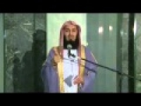 Mufti Menk | Day 14- Life of the Last Messenger (EXTREMELY INFORMATIVE