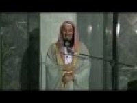 Mufti Menk | Day 15- Life of the Last Messenger (EXTREMELY INFORMATIVE