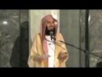 Mufti Menk | Day 20- Life of the Last Messenger (EXTREMELY INFORMATIVE