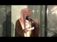 Mufti Menk | Day 22- Life of the Last Messenger (EXTREMELY INFORMATIVE