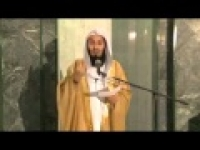 Mufti Menk | Day 23- Life of the Last Messenger (EXTREMELY INFORMATIVE
