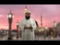 Episode 1/10 - Virtues of First 10 Days of Dhul Hijjah by Dr. Haitham Al-Haddad