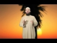 Episode 5/10 - Virtues of First 10 Days of Dhul Hijjah by Dr. Haitham Al-Haddad