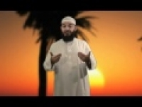 Episode 9/10 - Virtues of First 10 Days of Dhul Hijjah by Dr. Haitham Al-Haddad