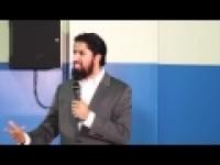 TwoFaceBook - Hafidh Wisam Sharieff