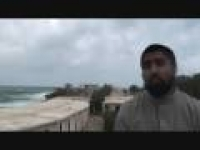 Knowledge with Wisdom - Knowledge Travels (Egypt Day 23