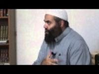 Kitab At-Tauhid chap37.flv