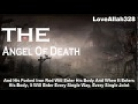 Death-The Destroyer Of Pleasures - by Muhammad Abdul Jabbar (Full Lecture)