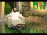 Quran Tafseer - Importance and Virtues 2/2 - Quran in Depth 2 Ibrahim Zidan Huda tv tafsir