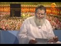 Way of the Muslim [1/13] Huda tv Yusuf Estes