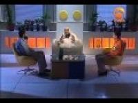 Mercy for Mankind [1/78] - Huda tv - Assim Al Hakeem - Seerah Prophet Mohammad pbuh
