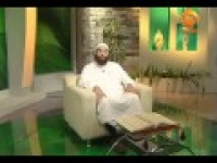 Riyad Us Saliheen Chapter 1 Sincerity and Intention Mohammad Sayed Adly Huda tv