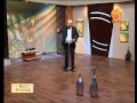 The Knowledge of Allah - The Best of Knowledge Huda tv Saeed Al Gadi 9