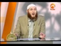 Islam Unveiled Huda tv - Islam and Science - Sh Salah Mohammed [24/24]