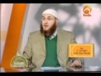 Islam Unveiled Huda tv - Believing the Messengers - Sh Salah Mohammed [17/24]