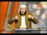 Islam Unveiled Huda tv - Quran 1 - Sh Salah Mohammed [15/24]
