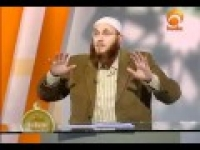 Islam Unveiled Huda tv - Angels 2 - Sh Salah Mohammed [11/24]