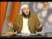 Islam Unveiled Huda tv - Angels 1 - Sh Salah Mohammed [10/24]