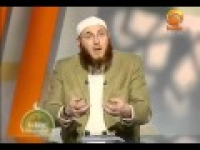 Islam Unveiled Huda tv - The Concept of Man 2 - Sh Salah Mohammed [7/24]