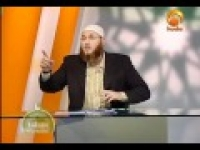 Islam Unveiled Huda tv - Who is Allah? 2 - Sh Salah Mohammed [3/24]