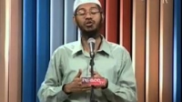 Death Penality in Different Religion Dr Zakir Naik
