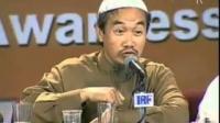 Can man wear Watch while offering Saalah Namaz Hussein Ye