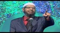 Should a muslim be killed if he converts to nonmuslim ? Dr Zakir Naik