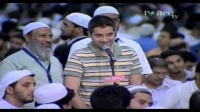 Is to be a Muslim criteria to go Heaven ? Dr Zakir Naik
