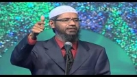 Is it right to pray to see God ? Dr Zakir Naik