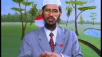 Is according to Bible Jesus (PBUH) was crusified ? Dr Zakir Naik